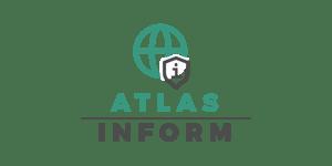 Atlas Inform Twitter