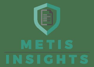 Metis-insights