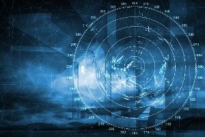 Radar 300x200