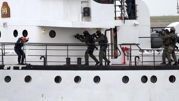 Anti Piracy-1