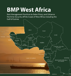 BMP West Africa small