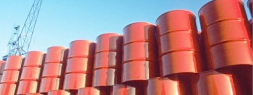 Barrels-of-crude-oil-1