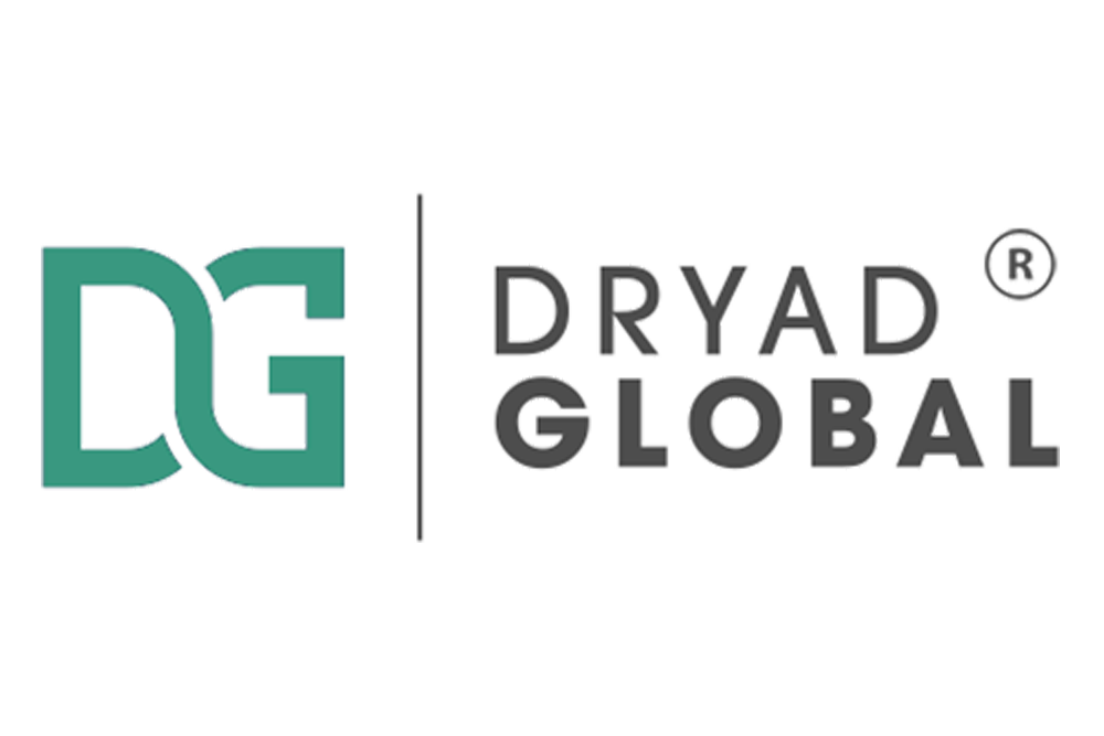 Dryad-Global_registered 1000x667