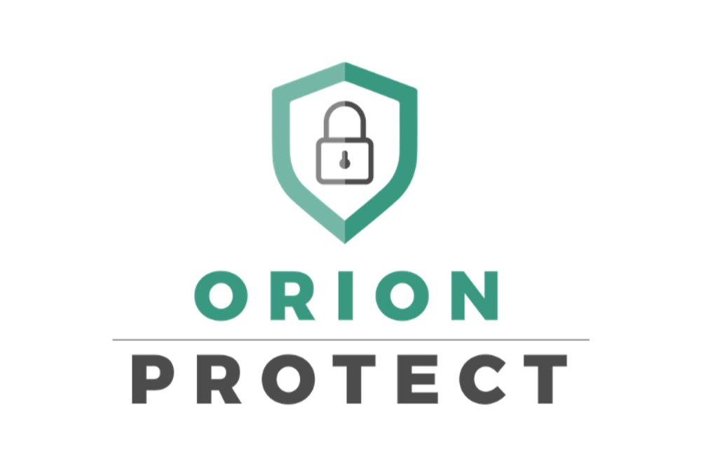 Orion Protect Twitter -1000x667
