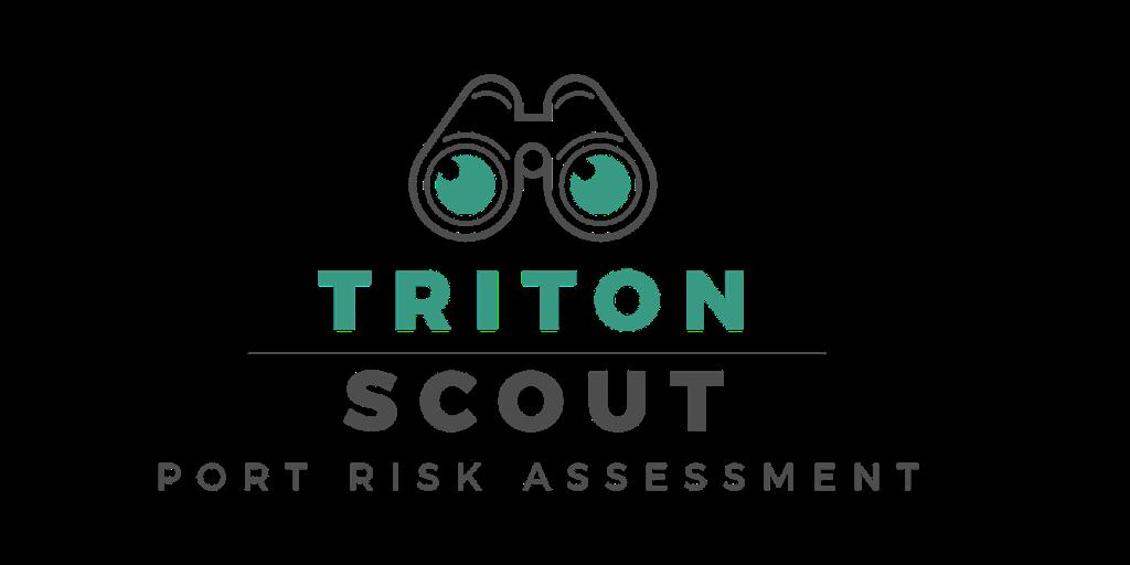 Triton Scout PRA Twitter