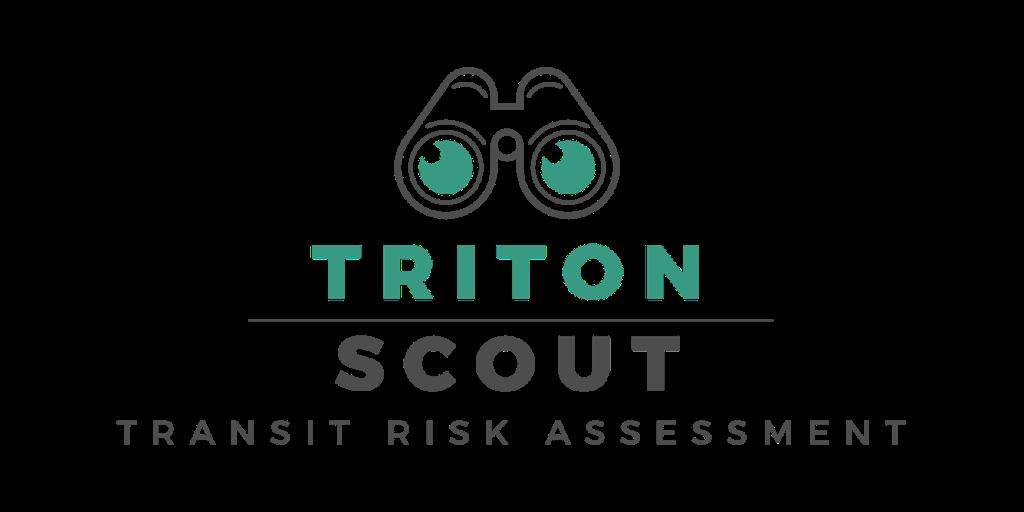 Triton Scout TRA Twitter