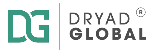 Dryad-global-R-1
