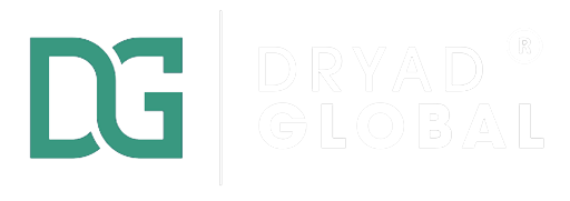 Dryad-global-R-white-1-1
