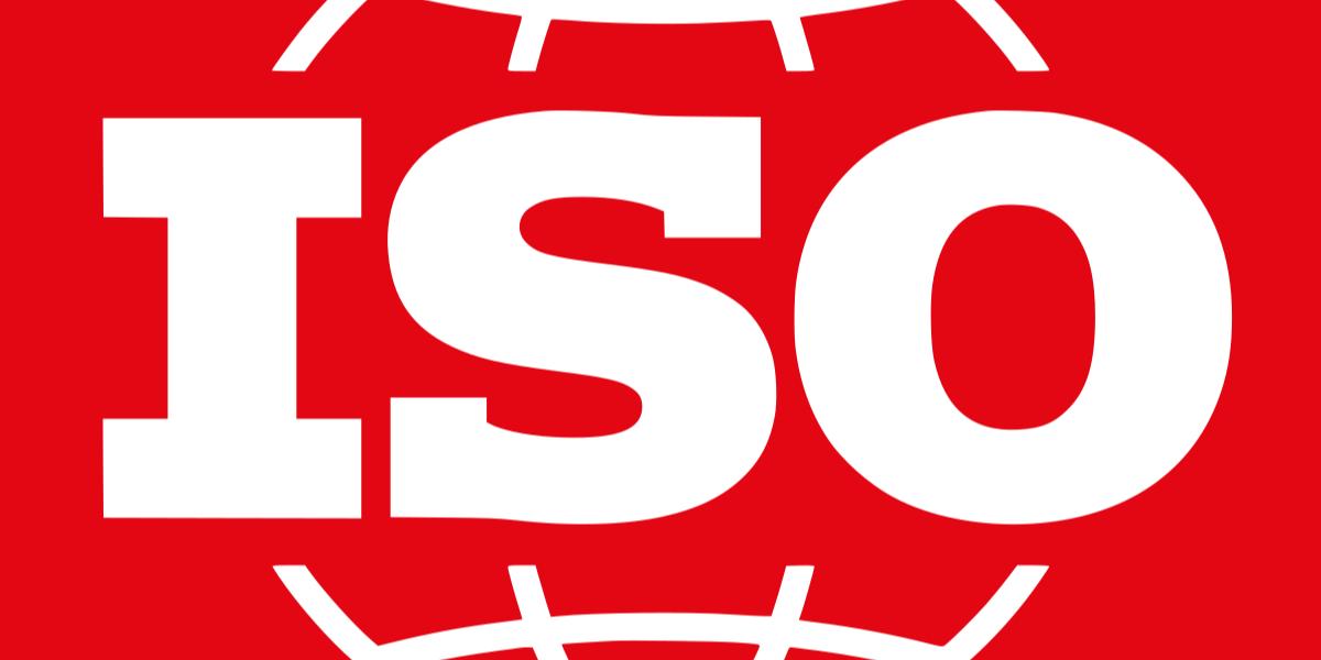 ISO 28007:2015 PCASP