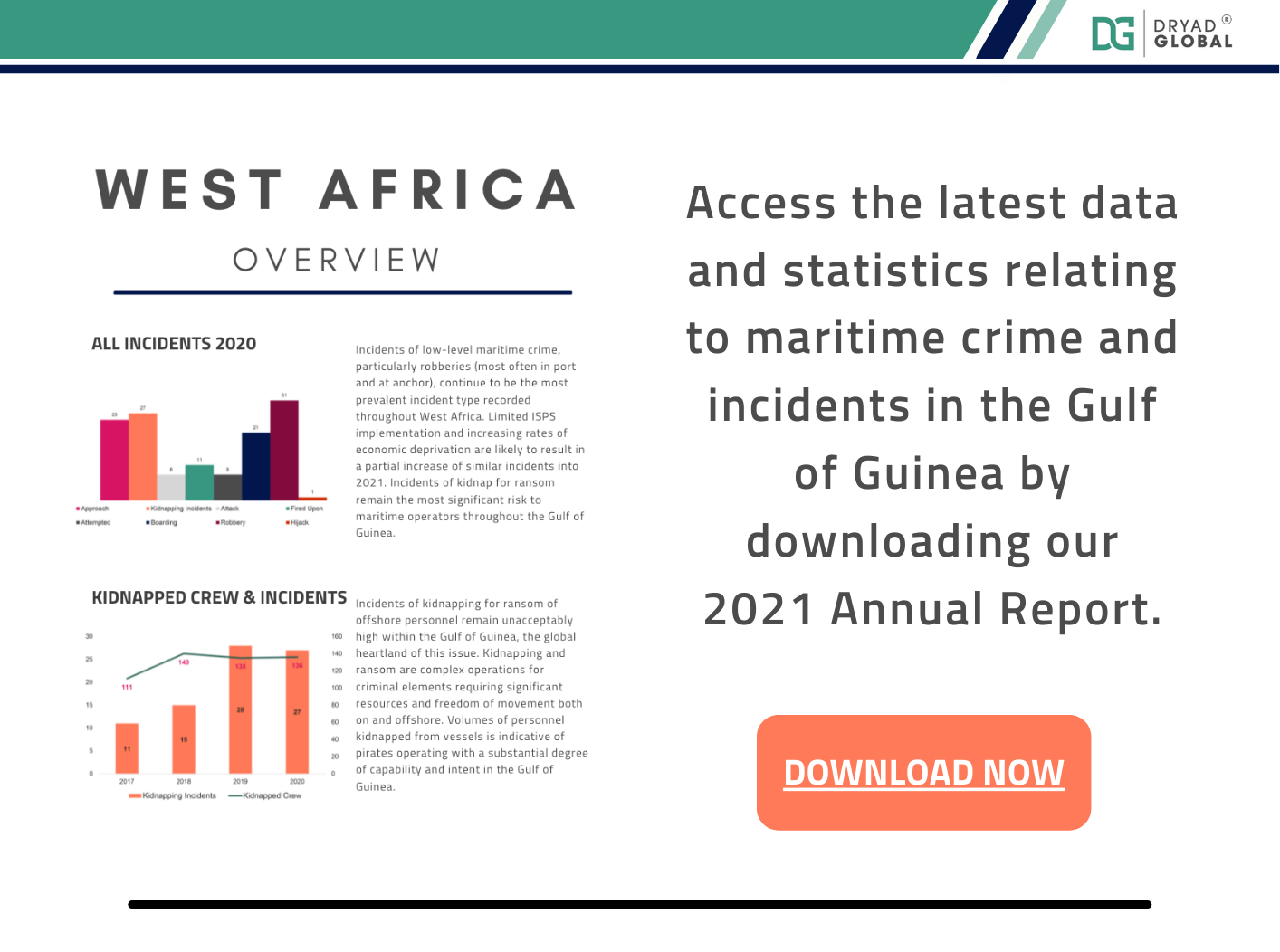 Metis Insights - GoG new anti piracy framework FINAL (1)-1