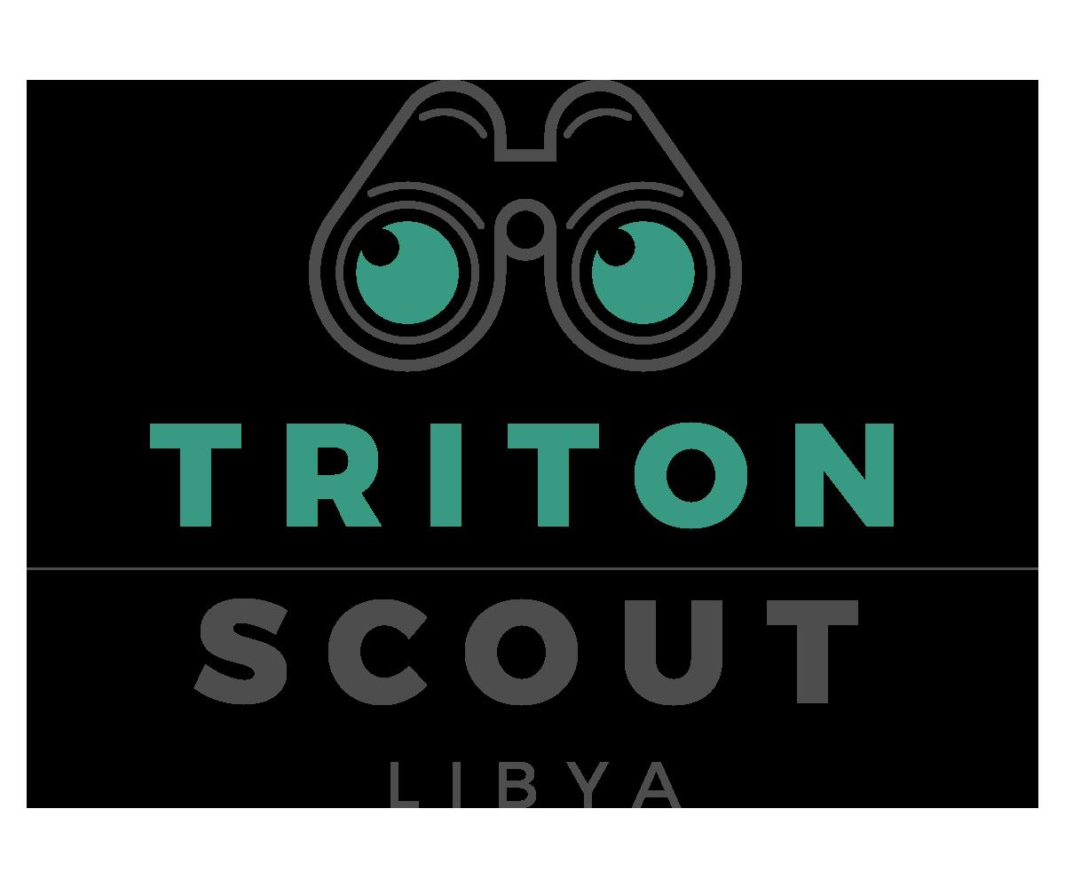 TS Libya