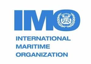 imo-1